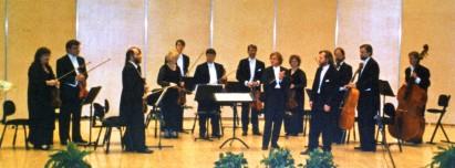 2000 Mikkeli 1