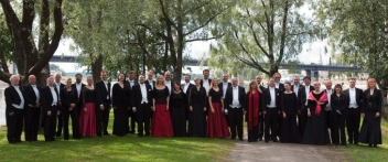 joensuun-kaupunginorkesteri.jpg