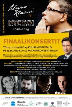 klami-competition_finaali